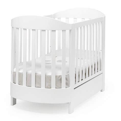 materasso ovale materasso ovale aerosleep baby protect plus carrozzina