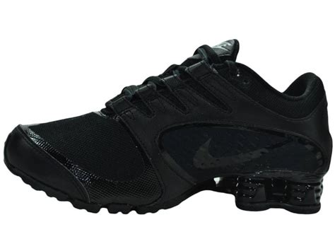 womens size 12 nike running shoes nike s shox vaeda size 12 synthetic running shoes