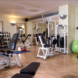 temple gym flexible gym passes  birmingham