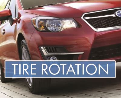 Subaru Service Department by Auto Repair Lethbridge Subaru Of Lethbridge Service Center