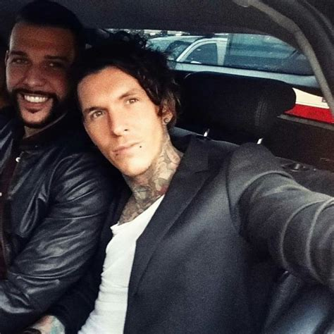 tattoo fixers guy 103 best images about sketch tattoo fixers on pinterest