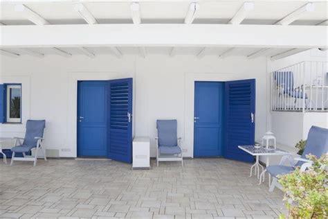 hotel la terrazza panarea la terrazza panarea aeolian islands compare deals