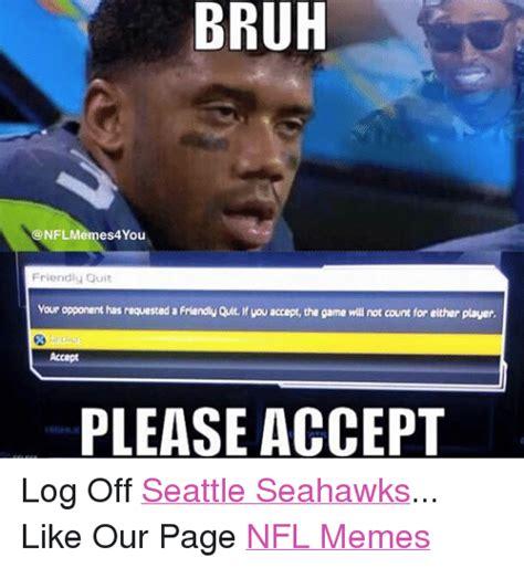 Seattle Seahawks Memes - memes seahawks vs falcons 2017 seahawks free download