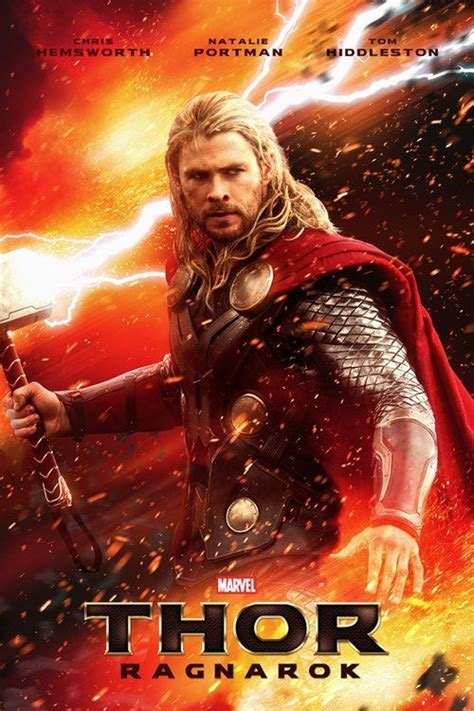 Film Thor Online Subtitrat Hd | 62 best filme online images on pinterest movie cinema