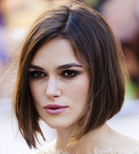 stunning hairstyles  diamond faces diamond face