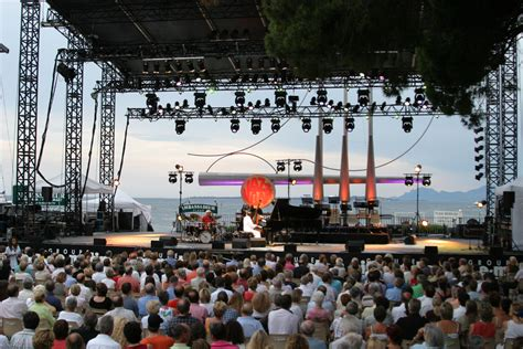 music festival in the south of france summer events in the south of france