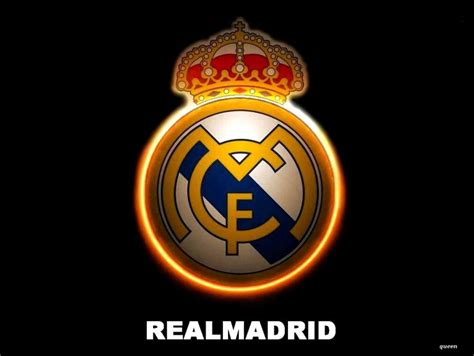 real madrid galaxy wallpaper hd 64 best images about real madrid on pinterest logos