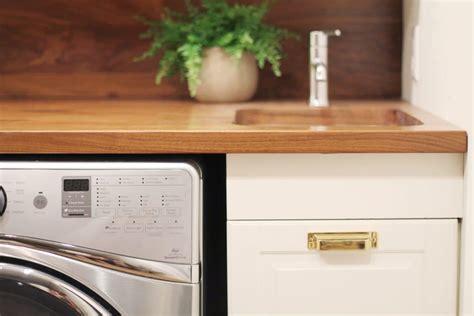 cabinet gap filler 100 cabinet gap filler 14 tips for assembling and