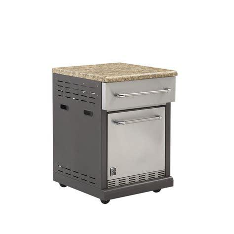 Outdoor Kitchen Refrigerator by Best 25 Outdoor Refrigerator Ideas On Outdoor