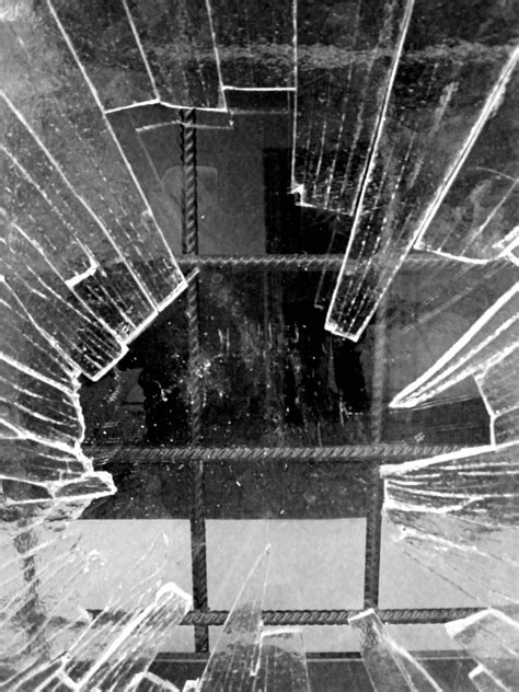 how to fix cracked glass window broken glass window by taketsnurrar on deviantart