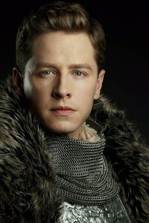 once upon a costume prince charming david nolan once