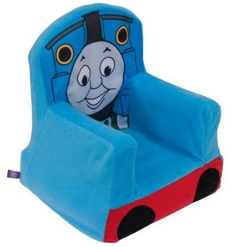 thomas the tank armchair thomas the tank armchair 28 images thomas and friends