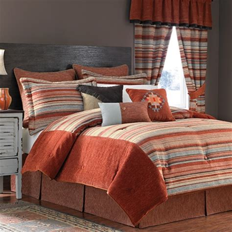 croscill sahara comforter set forthright by templated