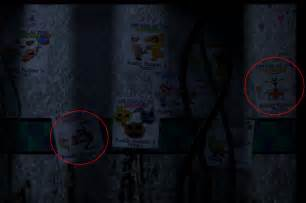 Get hype about five nights at freddy s 2 five nights at freddy s 2