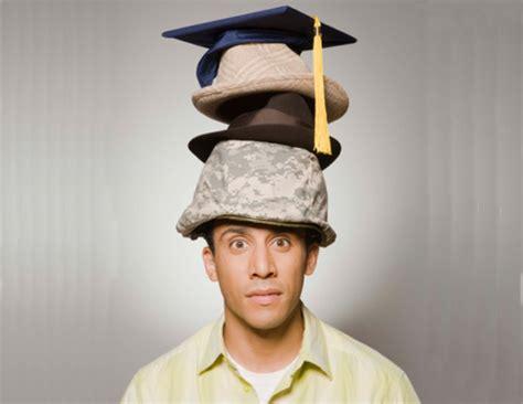 Hat Mba Internship hats 620x480 black enterprise