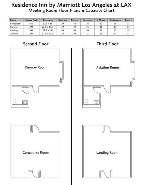 residence inn studio suite floor plan 100 residence inn studio suite floor plan residence