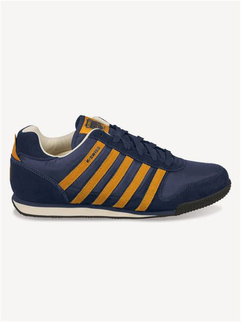 k swiss free running shoes k swiss parkour shoes parkour planet