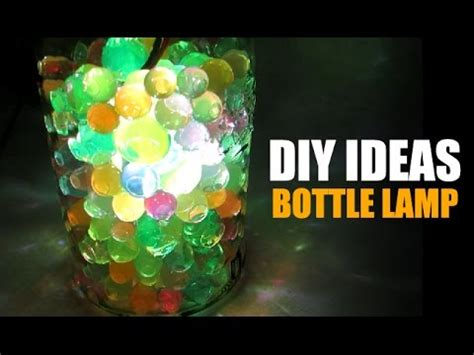 recycle home decor ideas bottle l diy ideas how to make at home recycled