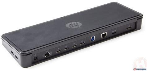 hp laptop port replicator hp universal port replicator e6d70aa review
