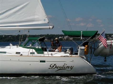 ta boat show discounts mike farman archives boats yachts for sale