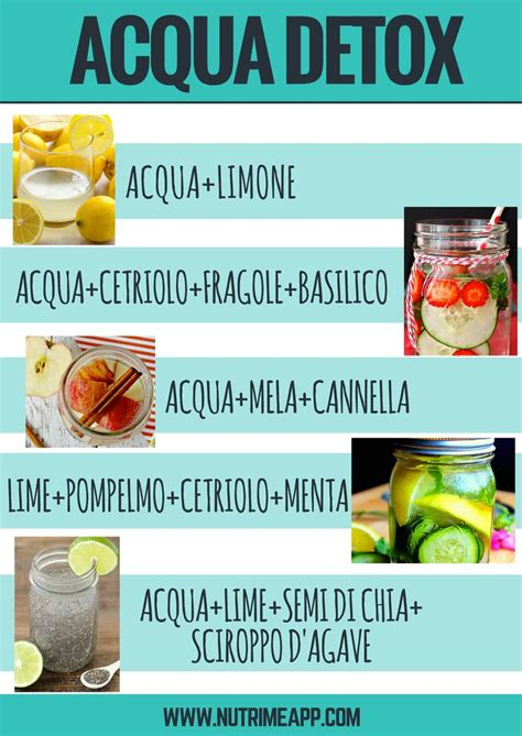 Detox Diet Nz by 933 Best Dieta Images On Amazing Weight Loss