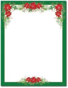 Valance Sheet Printable Invitation Paper Stationery Theme Letterhead