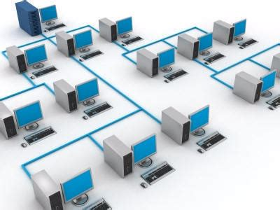 membuat jaringan lan di lab komputer ebook membuat jaringan komputer lan server terlengkap