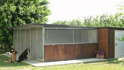 cani da giardino box per cani da giardino dogbox it