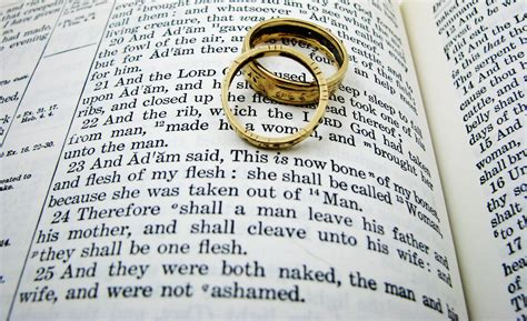 Supreme Court Ruling On Marriage by A Biblical Response To The U S Supreme Court Ruling On