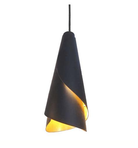 Suspension Design Noir by Suspension Design Et Dor 233 E Flen