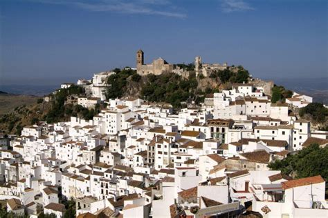 best in andalucia five stunning white villages of andalucia guides