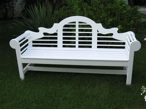 lutyens bench plans review of lutyens bench aluminum the homy design