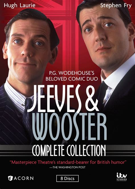 filme schauen jeeves and wooster holiday gift guide 2014 10 dvd sets for british tv film