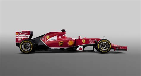 ferrari formula 1 cars 152 best auto racing images on pinterest motosport