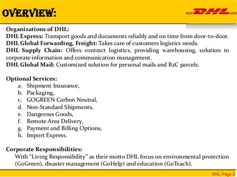 dhl kyc authorization letter format 28 authorization letter for kyc kyc form templates