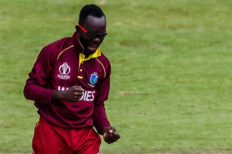 Miller Is Defends The Drunkenness Of Others Ie And Lindsay Lohan by Miller 5 20 Helps The Windies Defend 115 Against The Uae