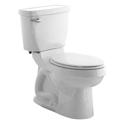 american standard comfort height toilet american standard chion white 1 28 gpf 12 in rough in