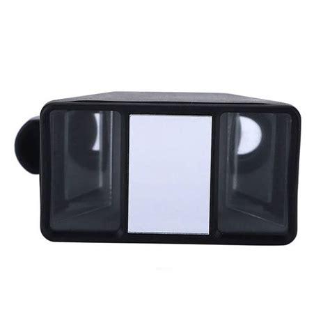 Lensa Universal lensa 3d universal ciptakan efek foto 3d pada kamera smartphone tokokomputer007