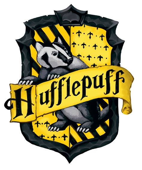 hufflepuff house 8 reasons you need a hufflepuff in your life