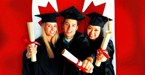 How Can I Do Mba From Abroad by How Can I Study In Canada Last News Go