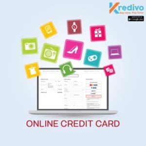 membuat kartu kredit mudah dan cepat cicilan instan mudah dan cepat tanpa kartu kredit dengan