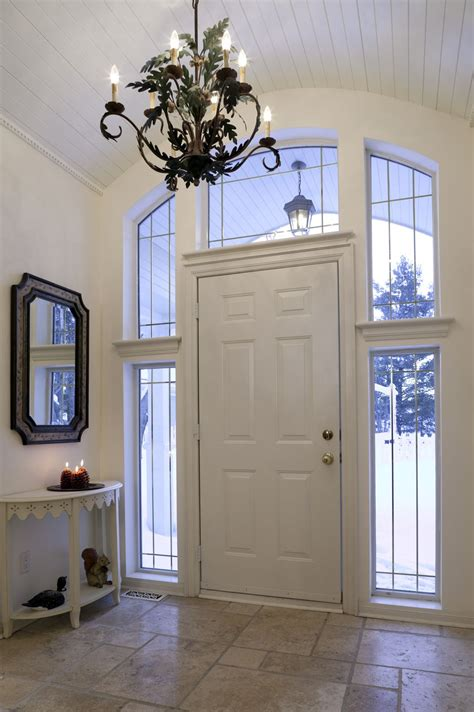 Foyer Chandelier Height Determine The Right Height For Your Foyer Chandelier