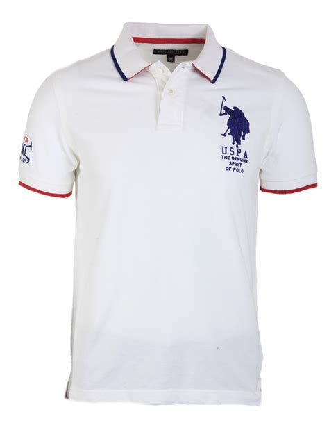 Pollo Tshirt by A Guide To Buying Polo T Shirts Medodeal