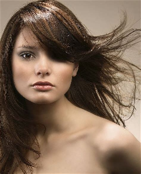 bob hairstyles with height on crown short edgy hairstyles for girls