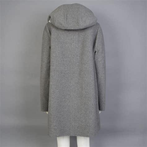 jakker c 3 107 114 uldjakke jakke andersen webshop