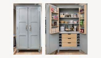 Free Standing Kitchen Pantry Cabinet Kitchen Storage Cabinets Free Standing