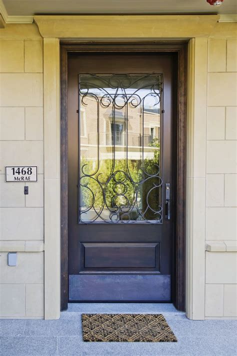 beautiful front doors beautiful wood front door front door pinterest