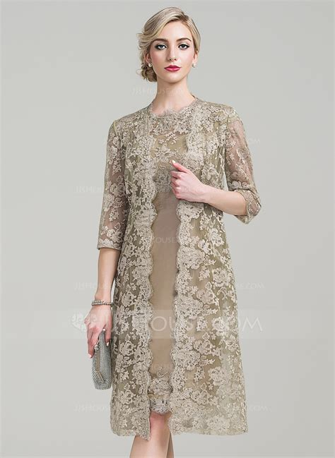 Affordable Mother Of The Bride Dresses Jjshouse | affordable mother of the bride dresses jjshouse in mother of the groom dresses for fall outdoor
