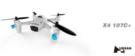 Drone Hubsan X4 Plus hubsan x4 plus micro drone h107c plus