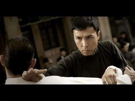 donnie yen ip man 1 best fight scenes of ip man donnie yen youtube